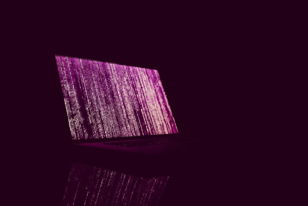 Angst vor Hackerangriffen?